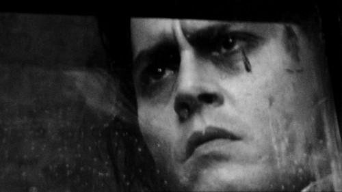 Sweeney Todd <3