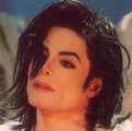 Sweet Angel ♥ - michael-jackson photo