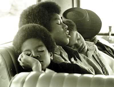 Sweet Dreams MJ ♥