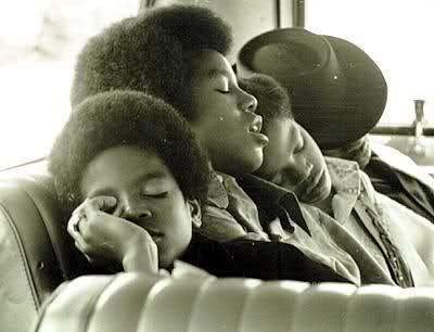 Sweet Dreams MJ ♥