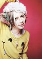Takeru [SuG] - takeru-sug photo