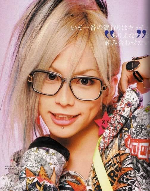 Моя  бАльшая любоФФ !!! - Страница 6 Takeru-SuG-takeru-sug-27609130-504-640