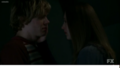 Tate and Violet | 1x11 'Birth' - tate-and-violet photo