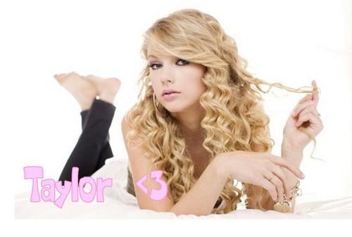 Taylor (:
