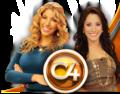 Television Commentators