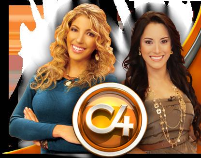 ویژن ٹیلی Commentators