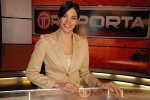 ویژن ٹیلی News Channel 13 Telemetro