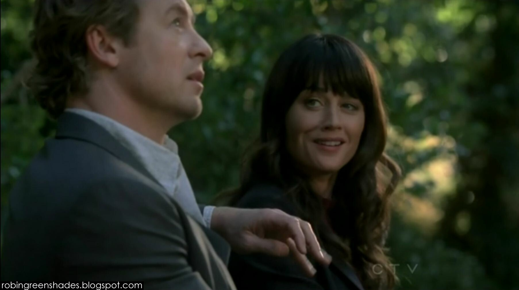 the mentalist season 4 episode guide