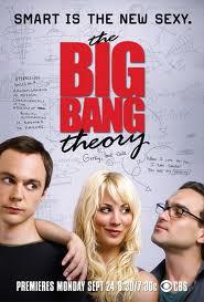 Teyoryang Big Bang
