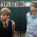 The Black Keys - the-black-keys icon