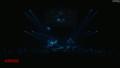 The Black Keys - the-black-keys screencap