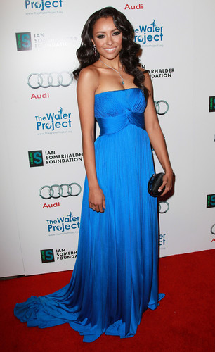 The Ripple Effect Charity Dinner HQ