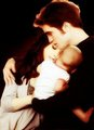 The new cullen family - bella-swan photo