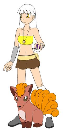 how to create pokemon trainer club