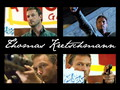 Thomas Kretschmann WALLPAPER