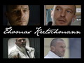 Thomas Kretschmann WALLPAPER - thomas-kretschmann wallpaper