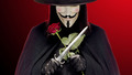 V for Vendetta - v-for-vendetta wallpaper