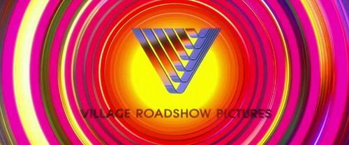 Village Roadshow Pictures (Speed Racer)