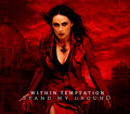WT ♥ big images - within-temptation screencap