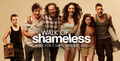 Walk of Shameless