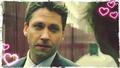 Weston in NCIS LA