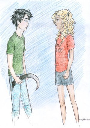 When they first met <3 <3