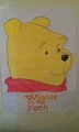 Winnie the Pooh - classic-disney fan art