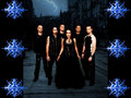 Within ♥ Temptation - within-temptation wallpaper