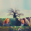 You're special - severus-snape-and-lily-evans fan art