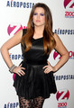 Z100's Jingle Ball  - khloe-kardashian photo