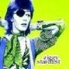 Ziggy Stardust фото with Аниме entitled Ziggy Stardust