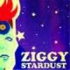 Ziggy Stardust фото called Ziggy Stardust