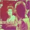 Ziggy Stardust photo entitled Ziggy Stardust