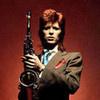 Ziggy Stardust 写真 titled Ziggy Stardust