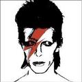 Ziggy and Akaddin - ziggy-stardust fan art