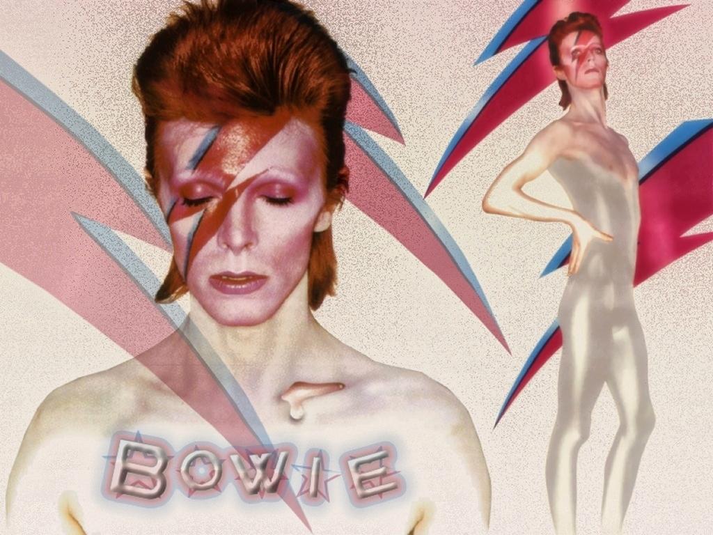 Ziggy Stardust images ziggy stardust HD wallpaper and ...  David Bowie Ziggy Stardust Wallpaper
