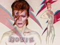 ziggy-stardust - Ziggy wallpaper