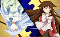 alice and abyss - the-random-anime-rp-forums wallpaper