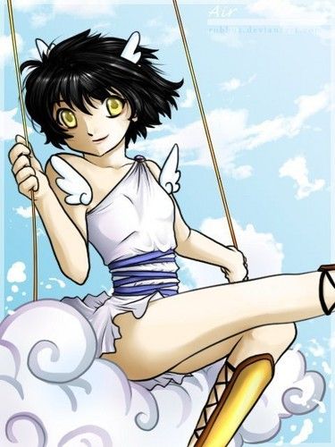 anime-twilight ^.^