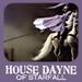 House Dayne