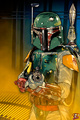 boba fett - boba-fett photo