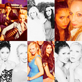 candice and nina - elena-and-caroline fan art