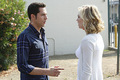 chuck season 5 episode 5 - chuck photo