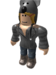 crzy2u - roblox icon