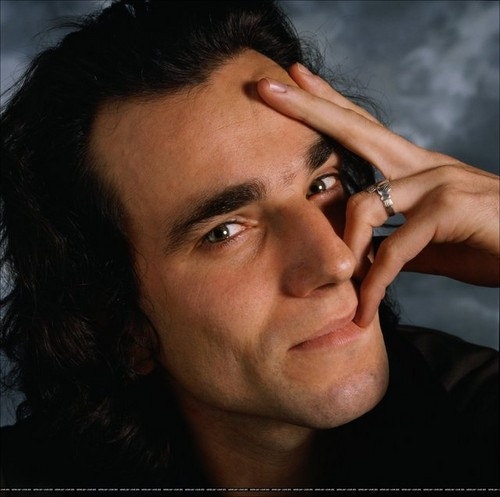 Daniel Day-Lewis wallpaper with a portrait called daniel day-lewis