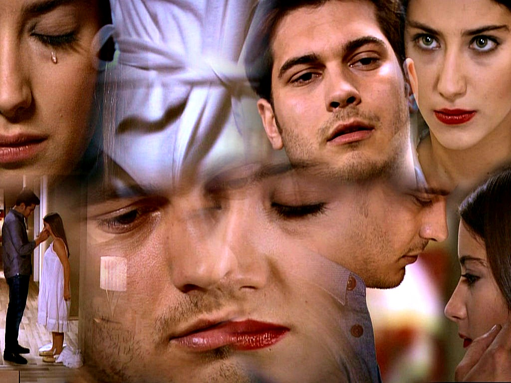 turkish couples emir and feriha
