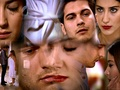 emir and feriha - turkish-couples wallpaper
