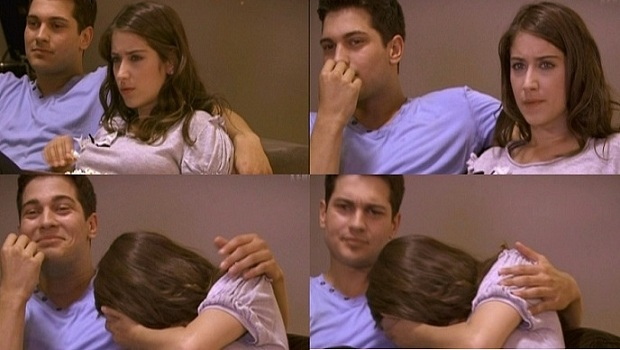 Emir and Feriha Wedding