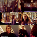 hayden christensen. Revenge of the Sith
