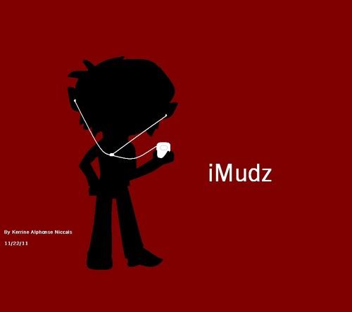 iMudz